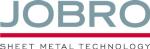 Jobro Sheet Metal Technology AB logotyp