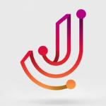 Joelsson Media Group AB logotyp