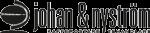 Johan & Nyström Kafferostare & Tehandlare AB logotyp