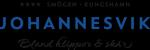 Johannesviks Camping & Stugby AB logotyp