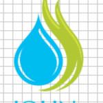 John renservice AB logotyp