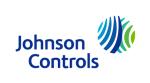 Johnson Controls Systems & Service AB logotyp