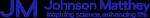 Johnson Matthey Formox AB logotyp