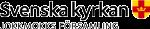 Jokkmokks församling logotyp