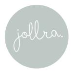 Jollra AB logotyp