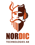 Jönköping Nordic Technologies AB logotyp