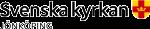 Jönköpings församling logotyp