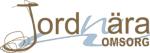 Jordnära Omsorg AB logotyp