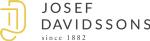 Josef Davidssons Eftr. AB logotyp