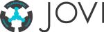 Jovi Konsult AB logotyp