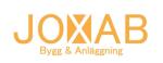 Joxab AB logotyp