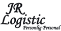 Jr Logistic AB logotyp
