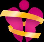 JS Assistanskonsult AB logotyp