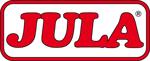 Jula AB logotyp
