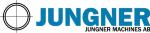 Jungner Machines AB logotyp