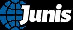 Junis logotyp