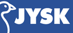 Jysk AB logotyp