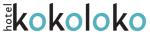 K-lokko Skogen AB logotyp