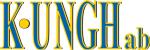 K. Ungh AB logotyp