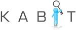 Kabit ab logotyp
