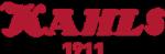Kahls Kaffe AB logotyp