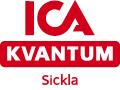 Kajsas Livs i Sickla AB logotyp