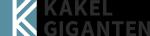 Kakelgiganten Sweden AB logotyp