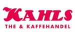 Kalaskaffe i Norr AB logotyp