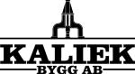 Kaliek ab logotyp