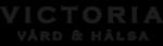 Kalkbrottet Vård & Hälsa AB logotyp