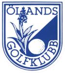 Källatorp Golf AB logotyp