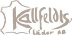 Kallfeldts Läder AB logotyp