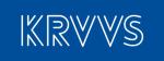 Kallhälls Rot & VVS-System AB logotyp