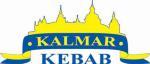 Kalmar Kebab AB logotyp