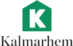 Kalmarhem AB logotyp