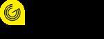 Kalmarsunds Gymnasieförbund logotyp