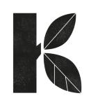 Kanaans Trädgårdscafé AB logotyp