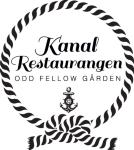 Kanal Restaurangen AB logotyp