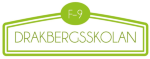 Kannebäcks Friskolefören logotyp