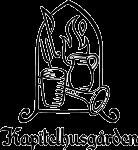 Kapitelhusgården i Wisby AB logotyp