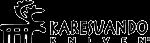 Karesuandokniven AB logotyp