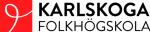 Karlskoga Folkhögskola logotyp