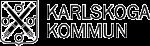 Karlskoga kommun logotyp