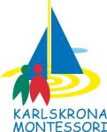 Karlskrona Montessorifriskola AB logotyp