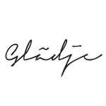 Karlssons Salonger AB logotyp