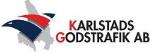 Karlstads Godstrafik AB logotyp