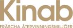 Kärltvätt i Norr AB logotyp