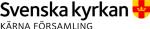 Kärna församling logotyp