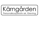 Kärngården Personalkooperativ Ekonomisk Fören logotyp