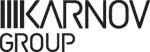 Karnov Group Sweden AB logotyp